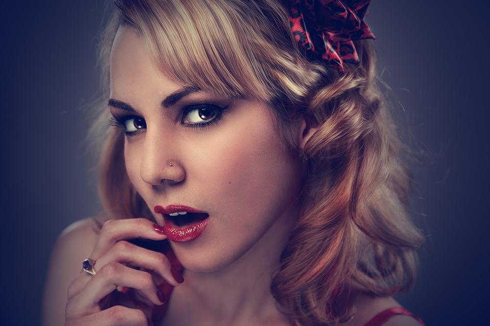 8 astuces pour savoir comment draguer une femme !