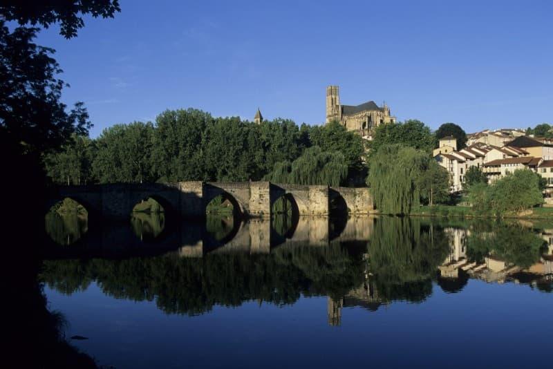 Recherchez un Célibataire à Limoges - Rencontre Limoges gratuite 87