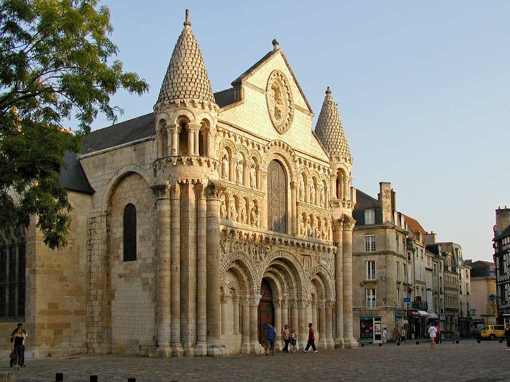Recherchez un Célibataire à Poitiers - Rencontre Poitiers gratuite 86