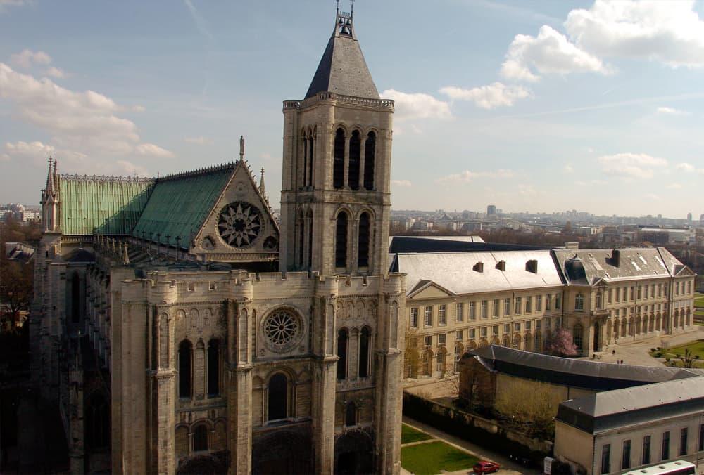 Recherchez un Célibataire à Saint denis - Rencontre Saint denis gratuite 93