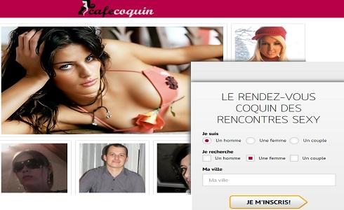 Café Coquin