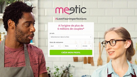 avis meetic